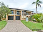 26 Wyman Street, Stafford Heights, Qld 4053