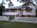 7 Nelson Street, Cowra, NSW 2794