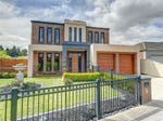 6 Carnaby Way, Canadian, Vic 3350