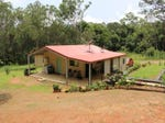 591 Helenvale Bloomfield Road, Cooktown, Qld 4895