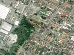 15 England Street, Brighton Le Sands, NSW 2216