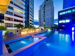 19 Albert Avenue, Broadbeach, Qld 4218