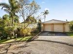 5 Friendship Court, Terrigal, NSW 2260