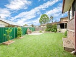 25 James Meehan St, Windsor, NSW 2756