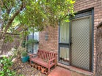 4/73 Rose Terrace, Wayville, SA 5034