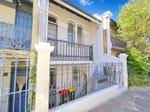 40 Bucknell Street, Newtown, NSW 2042