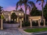 159 Palm Beach Drive, Patterson Lakes, Vic 3197