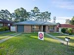 17 Furracabad Close, Raymond Terrace, NSW 2324