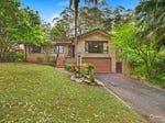 76 Kulgoa Road, Pymble, NSW 2073