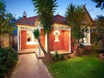 39 Addison Street, Elwood, Vic 3184