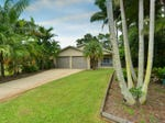 38 Satinash Close, Redlynch, Qld 4870