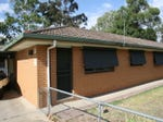 1/431 URANA ROAD, Lavington, NSW 2641
