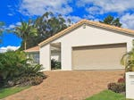 17 Hindmarsh Court, Robina, Qld 4226