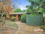 383 Glenfern Road, Upwey, Vic 3158