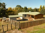 46 Ellendale Road, Westerway, Tas 7140