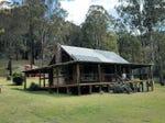 88, 35 Bivens Rd, Laguna, NSW 2325