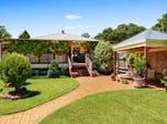 967 The Entrance Road, Forresters Beach, NSW 2260