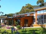 70 Rosedale Road, Bicheno, Tas 7215