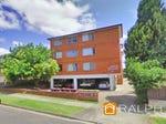 3/23 Rosemont Street, Punchbowl, NSW 2196