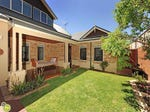 25B Simper  Street, Wembley, WA 6014