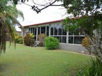 101 Emperor Street, Tin Can Bay, Qld 4580