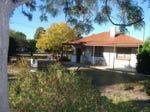 58  Havelock Street, Mulwala, NSW 2647