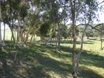 Lot 9 Cleland Gully  Road, Mount Compass, SA 5210
