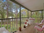 29 Homan  Close, Umina Beach, NSW 2257