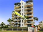 4/69 Marine Pde, Redcliffe, Qld 4020