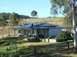 398 New Buildings Road, Wyndham, NSW 2550