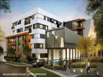 11 G04 / Phase 5 Vila Apartment, Parkville, Vic 3052
