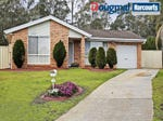 19 Briggs Place, St Helens Park, NSW 2560