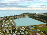 Lot 23 Seacombe Crescent, Indented Head, Vic 3223