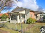 9 Thomas Street, Orange, NSW 2800