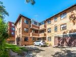 5/1 Devitt Place, Hillsdale, NSW 2036