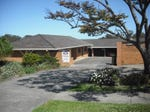 2/57-59 Sawtell Road, Toormina, NSW 2452