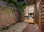 13 Barnet Close, Phillip, ACT 2606