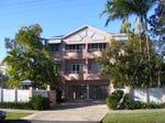 9/262 Grafton Street,, Cairns, Qld 4870