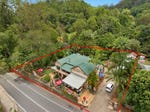 1374 Numinbah Road, Chillingham, NSW 2484