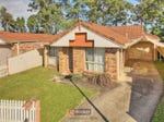 9 Tims Close, Sunnybank Hills, Qld 4109