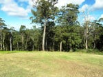 Lot 228, 3143 Esk Hampton Road, Ravensbourne, Qld 4352