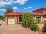 24 Nerli Street, Abbotsbury, NSW 2176