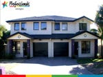 624 Victoria Road, Ermington, NSW 2115