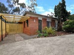 2/1 Weemala Court, Mount Nelson, Tas 7007