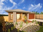 Lot 2055 Botanical Drive, Cloverlea Estate, Chirnside Park, Vic 3116