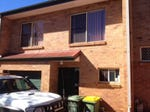 Unit 10/248 James Street, Harristown, Qld 4350