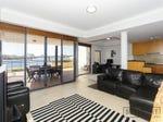 1/1 Riverside Road, East Fremantle, WA 6158