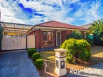 12 Nerrena Rise, Cranbourne, Vic 3977