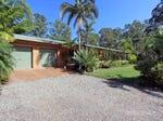 77 Nagles Falls Road, Sherwood, NSW 2440
