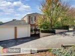 28 Holbrook Crescent, Greenwith, SA 5125